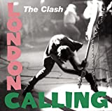 London Calling (1979)