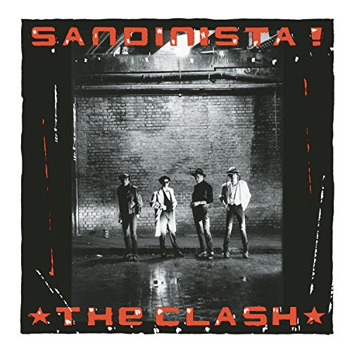 Rock The Casbah Misheard Lyrics