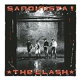 Sandinista! (1980)