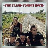Combat Rock (1982)