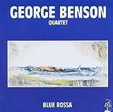 Blue Bossa (2002)