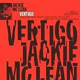 Vertigo (1963)