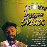 Jet Star Reggae Max lyrics