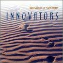 Innovators lyrics