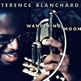 Wandering Moon (2000)