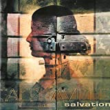 Salvation (1997)