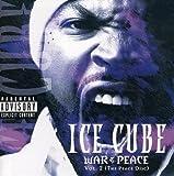 War & Peace, Vol. 2 (The Peace Disc)