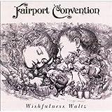 Wishfulness Waltz lyrics