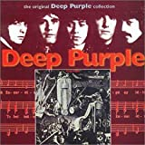 Deep Purple (1969)