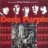 Deep Purple (1969)