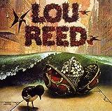 Lou Reed (1972)