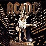Stiff Upper Lip por AC/DC