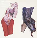 The Covers Record (Album) by Cat Power