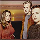 Nickel Creek (2000)