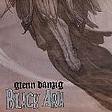 Black Aria [Glenn Danzig Solo] (1992)
