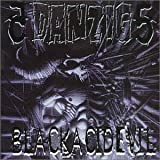 Danzig 5 - Blackacidevil (1996)