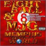 Memphis Under World