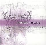 Musical Massage: Balance lyrics