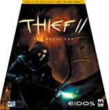 Thief II: The Metal Age (2000) (Video Game)