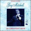 Guy Mitchel - Music Music Music