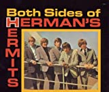 Both Sides Of Herman's Hermits (1966)