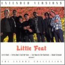 Little Feat: Extended Versions: The Encore Collection
