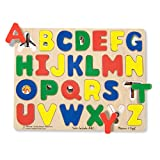 See Inside ABC Puzzle