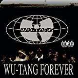 Wu-Tang Forever (1997)