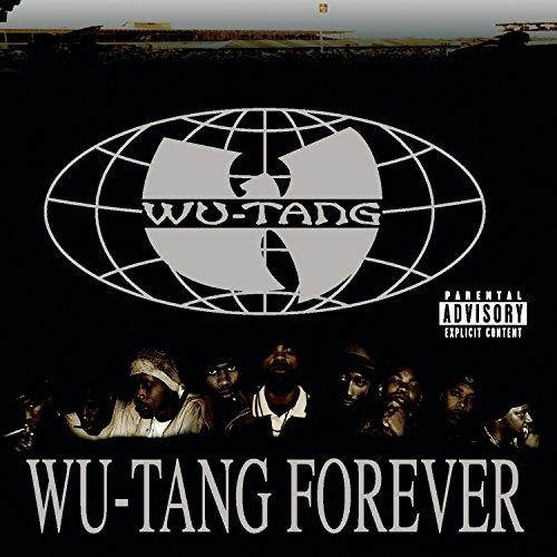 Wu tang clan 100 asian dating site minneapolis 5