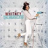 Whitney: The Greatest Hits (2000) (Album) by Whitney Houston