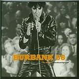 Burbank 68 lyrics