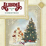 Alabama Christmas Volume II (1996)