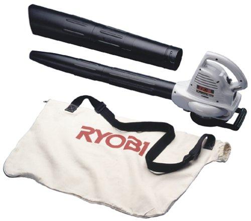 Tools Online Store Brands Ryobi