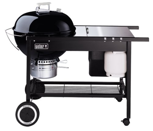 discount weber grills lookup beforebuying. Black Bedroom Furniture Sets. Home Design Ideas