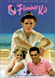 The Flamingo Kid (1984) (Movie)