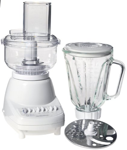 Amazon Kitchenaid Food Processor Red