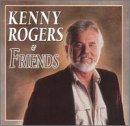 Kenny Rogers & Friends