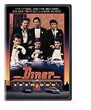 Diner (1982) (Movie)