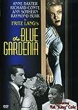 The Blue Gardenia (1953) (Movie)