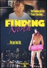 Finding North (1998) (Movie)
