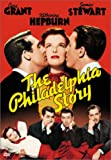 The Philadelphia Story (1940) (Movie)