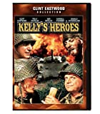 Kelly's Heroes (1970) (Movie)