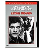 Lethal Weapon (1987) (Movie)