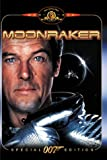 Moonraker (1979) (Movie)