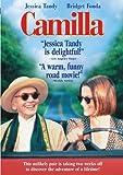 Camilla (1994) (Movie)