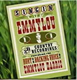 Singin' with Emmylou, Vol. 1