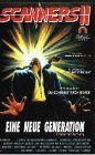 Scanners II: The New Order (1991) (Movie)