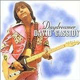 Daydreamer [live]