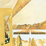 Innervisions (1973)