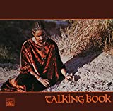 Talking Book (1972)